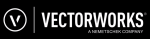 LO_00_AT_Vectronworks Logo-small