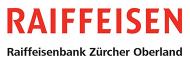 LO_Raiffeisen Zuercher Oberland 380 - 72dpi