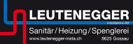 https://www.leutenegger-insta.ch/