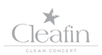 cleafin-grey