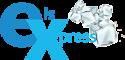 eisexpress_web